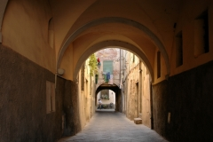 Lucca (5)